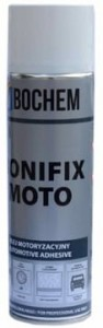 KLEJ BONIFIX - MOTO - SPRAY 0,500ml